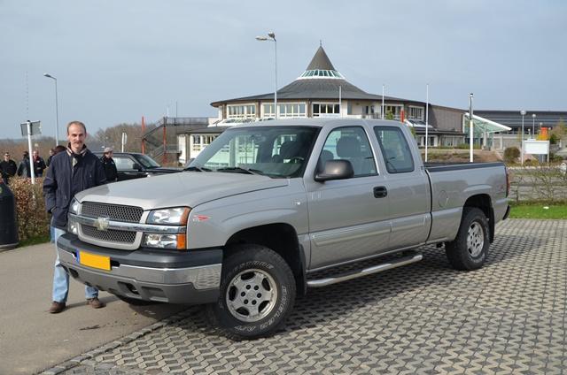 All American Chevrolet Odessa Tx U003eu003e New Cars Trucks For Sale At All  American Chevrolet
